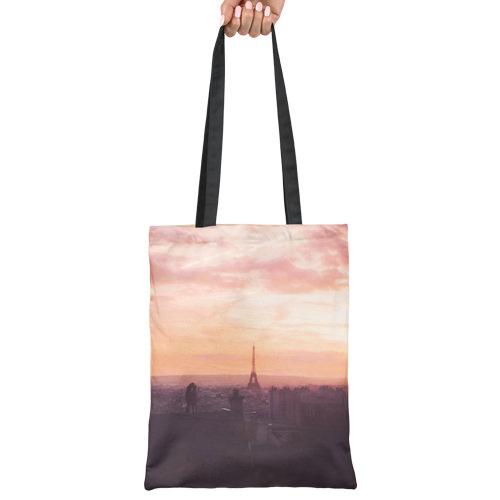 Fabric Bags | JONDO