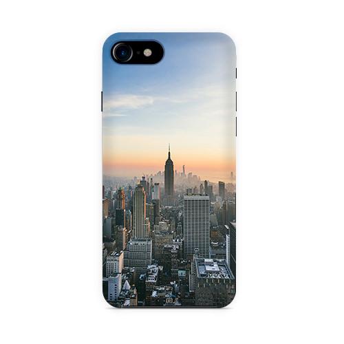 Phone & Tablet Cases | JONDO