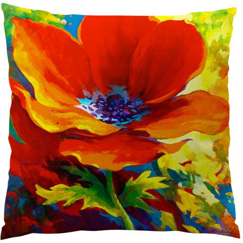 Pillows | JONDO