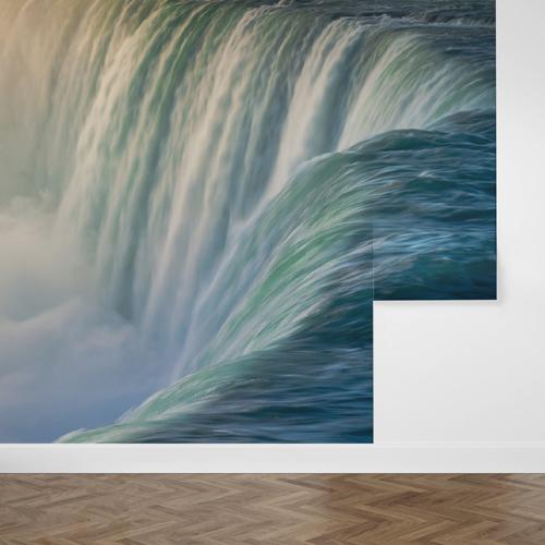 Wall Coverings | JONDO