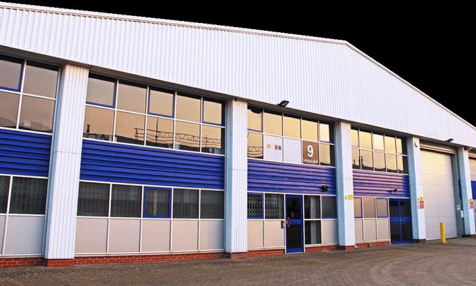 JONDO UK Facility