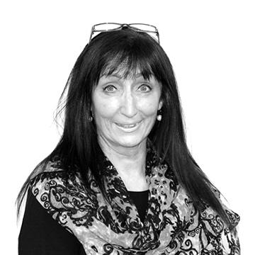 Fiona Howard   JONDO UK