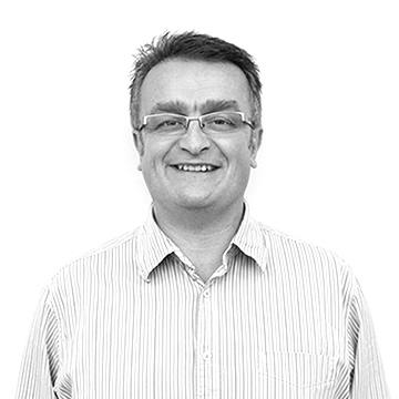 Tim Sanders   JONDO UK